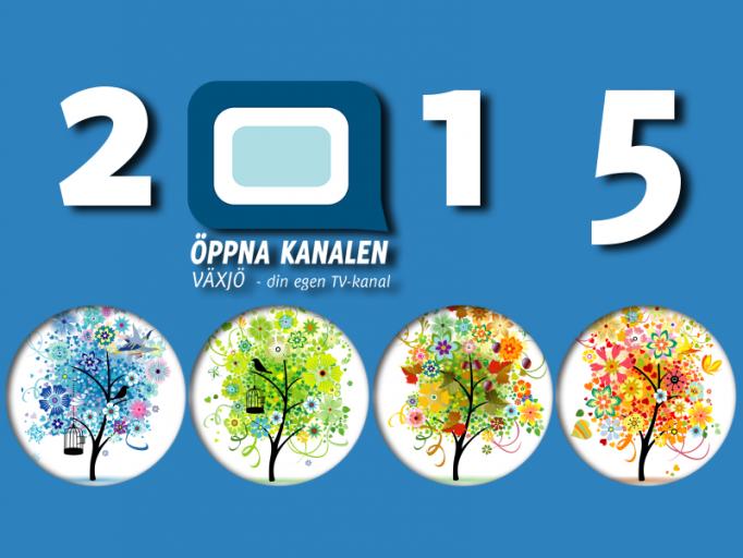 2015 ÖKV