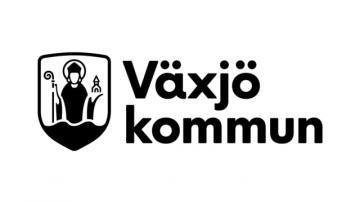 Behandling av Växjö kommuns budget 2021