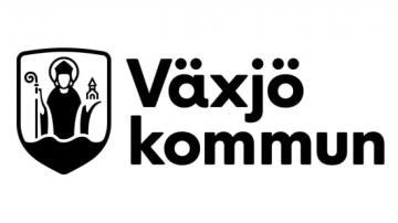 Växjö Kommunfullmäktige 31 augusti 2021