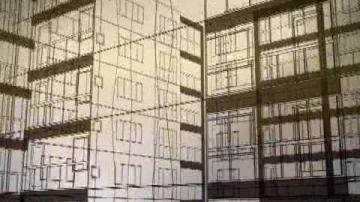 Alabastern - 16 våningar i Araby