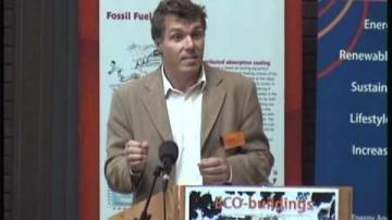 ÖKV Play - ECO-buildings, del 3: bästa praxis för energieffektivt byggande