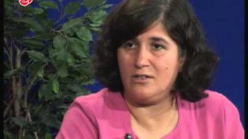 ÖKV Play - Intervju med Nalin Pekgul