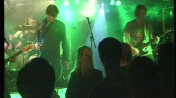 ÖKV Play: Livekonsert med Röjsåg