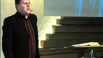 ÖKV Play: Gudstjänst från Citykyrkan 39
