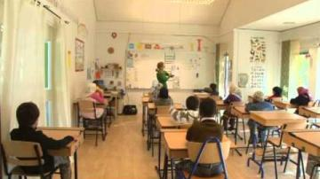 ÖKV Play - Islam-TV: Växjö islamiska skola