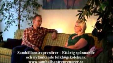 ÖKV Play - SIP-nyheter #1