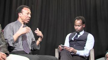 ÖKV Play: SomaliTV i Växjö