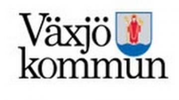 Växjö kommunfullmäktige 2019-06-12 (teckentolkad)