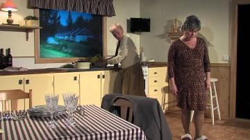 ÖKV Play: Hemvägen 51