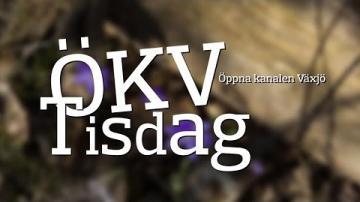 ÖKV Tisdag - Spel