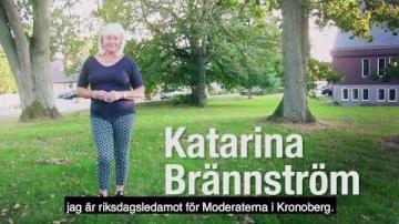 KB pension text 2018