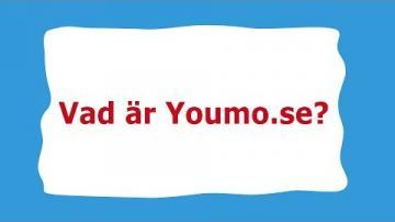 Rätt att veta! - Vad är Youmo.se?