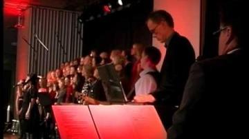 ÖKV Play - Julkonsert från Citykyrkan 2009