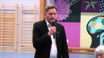 Direktmöte Braås 2014