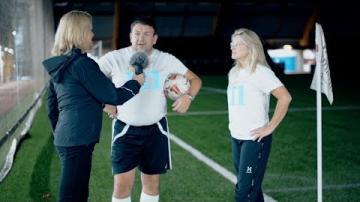 Vilken vecka i idrottsstaden! av Moderaterna Växjö