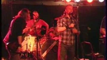 ÖKV Play - Livemusik med Autumn Falls