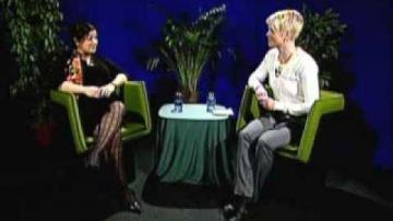 ÖKV Play - Vardagsekonomi för nysvenskar