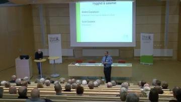 Direktmöte Teleborg 2018