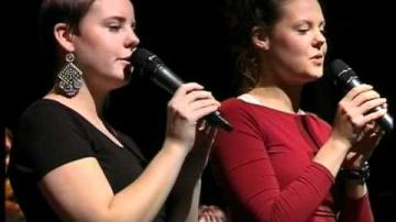 ÖKV Play - Julkonsert från Citykyrkan 2010