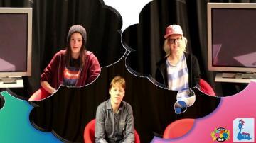 ÖKV Play - Tillgänglighet för funktionshindrade i Växjö och Alvesta